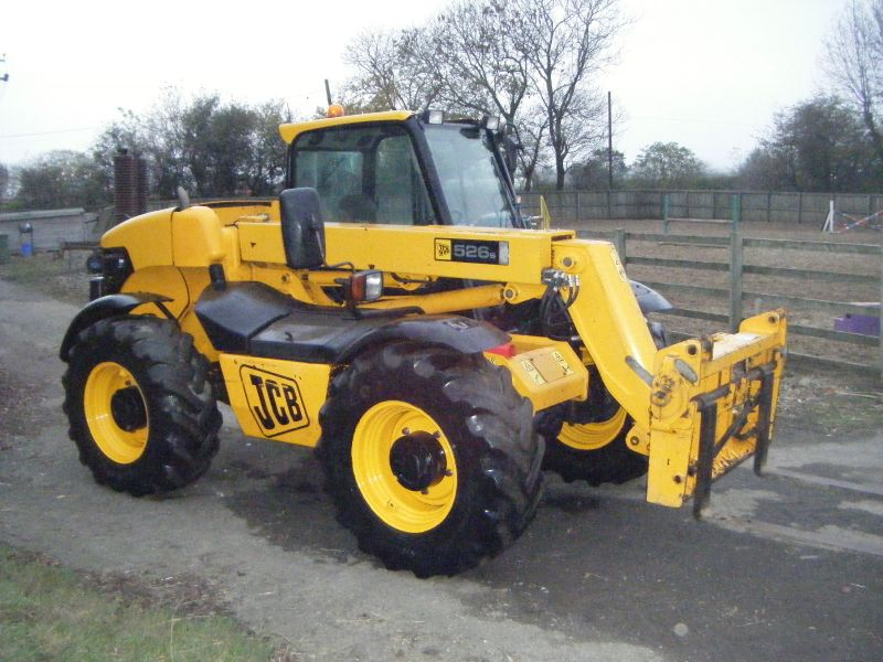 browns with Jcb 526s Loadall on George Sisler likewise Helmets further Warning Lights Mean Engine Repair further Jcb 526s Loadall as well Chris brown a no show in india at ipl concert.